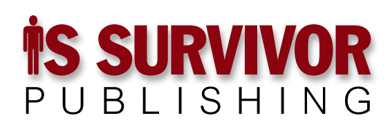 IS Survivor Publishing